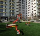 Lars Laj Artificial grass 45